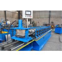 Quality shutter slats forming machine for sale