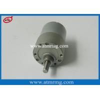 Quality Metal Hyosung 5600 ATM Machine Motor , Silvery ATM Replacement Parts for sale