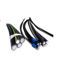 Quality Alternating Current System 600V 1000V XLPE Insulated Cable for sale
