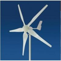 China 400W Wind Generator Pwt400/10-L on sale
