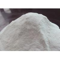 Buy Chemical Resistance Advanced Industrial Coatings , Clear Coat Matte Finish For at wholesale prices