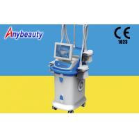 Buy Cryolipolysis Cavitation Machine for Weight Loss , Fat Reduce Machine at wholesale prices