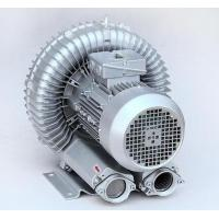 Buy cheap 380V - 415V Side Channel Air Ring Blower For Vacuum Cleaner 7.5kw from wholesalers