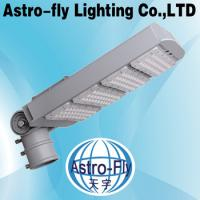 Quality 200W LED Street Light for sale