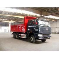 Quality After the liberation of National III emission Shuangqiaoshan , after eight 314 h for sale