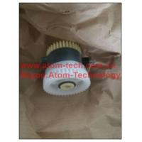 Buy ATM parts ATM Machine 01750041947 WINCOR ATM CLUTCH ASSY 1750041947 (New original ) at wholesale prices