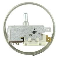 Quality Refrigerator Thermostat for sale