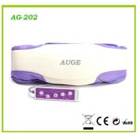 Buy Slimming belt massager at wholesale prices