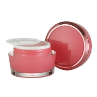 Quality JL-JR803 15g 30g 50g Cosmetic Packaging Jars for sale