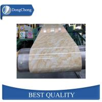 Quality Decorative White Coated Aluminium Sheet Roll For Military Products for sale