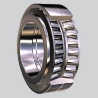 Quality 3519 / 750X2, 3519 / 750 Double Row Tapered Roller Bearing With Sliding Surfaces for sale