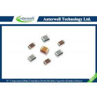 Buy cheap CAP 220NF 100V 10% X7S C2012X7S2A224K085AE capacitor from wholesalers