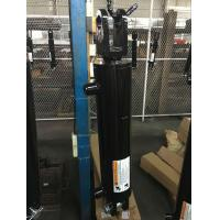 Quality High quality welded clevis hydraulic cylinder CW 2012 for sale