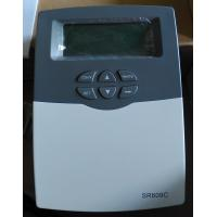 Quality SR609C Pressurized Solar Water Heater Controller Intelligent Control System for sale