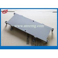 Quality NCR 5886 4450615777 NCR ATM Parts Pcb Cover Support 445-0615777 for sale