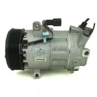 Quality Ac compressor 12v for NISSAN XTRAIL DIESEL 2007 716687 Z0005306D 926001DA0A for sale