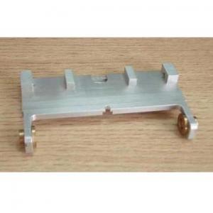 Quality 100% polishing aluminum, CNC machining parts, precision parts, CNC Custom Machining for sale