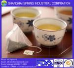 Quality Wholesale Drawstring Tea Bag Nylon Mesh/filter bags for sale