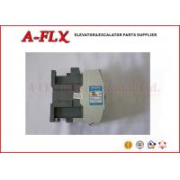Buy Elevator spare parts AC110V elevator contactor GMC-50A for LG elevator at wholesale prices