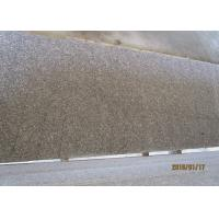 Quality China New G664 Granite Pink Granite natural stone tiles for flooring for sale