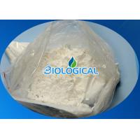 Quality Injectable Pharmaceutical Steroids Liothyronine Sodium T3 Cytomel for sale