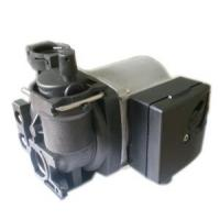 China Circulator Pumps for Heating/District Heating/Domestic Hot Water (DWP 15-50-A) on sale