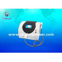 Quality Home Used Diode Laser Hair Removal Machine With Big Spot Size Treatment Head for sale