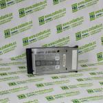 Quality 1747-L543P for sale