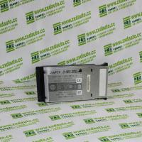 Quality 1747-L553 for sale