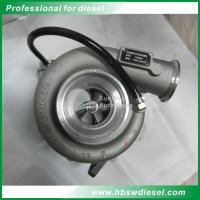 Quality Turbocharger GTA4082S 1479244 1899604 1852680 for Scania F95 for sale
