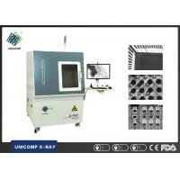 Quality High Performance Unicomp X Ray Detector AX8300 For SMD Cable Electronics Components for sale
