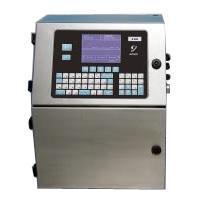 Quality Inkjet Printer for sale