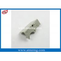 Quality 1750044672 Wincor ATM Parts V Module Side Guard Plate 01750044672 for sale