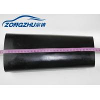 Buy W220 Mercedes Benz Air Suspension Parts Rubber Bladder Sleeve Rear A2203205013 at wholesale prices