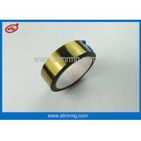 Quality High quality Hitachi ATM Parts UR Uper Rear Assembly cash roll band for sale