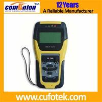 Quality ADSL2+ Tester,cable tester, networking tester (NT-8332) for sale