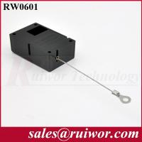 Quality RW0601 Cell Phone Security Tethers with ratchet stop function for sale