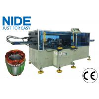 Quality NingBo NIDE Customize automatic forming machine with Low Noise for sale