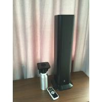 5.5kg Standing Alone Scent Marketing Machine with Remote Controller Black / Silver / Gold