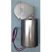 Quality SEEFRID 627.025 motor, gear motor 24V DC 210 r/min for sale
