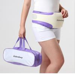 Slimming belt, massage belt, belt massager, slender shaper
