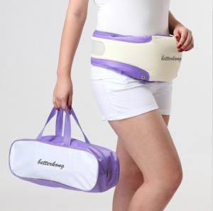 Buy Slimming belt, massage belt, belt massager, slender shaper at wholesale prices