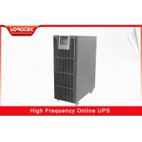 China High Power Online UPS Uninterruptable Power Supply HP9116C PLUS on sale