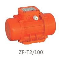 Quality External Vibrator Motor (01AL,Aluminum,Adjustable Centrifugal Force,CE by TUV) for sale