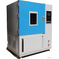 Quality 1 Cubic Meter VOC Release Environmental Chamber for Detecting the Variation of VOC Release in products for sale