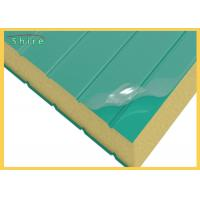 Quality Protective Film For Panel Surface Protect Painted Metal / Sandwich Panel / Prepainted Panel for sale