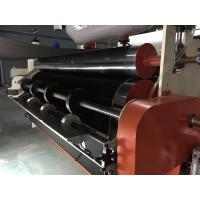 Buy Conveyor Chain Transmit Tile Production Line Conduction Oil Total Power 45Kw / 60KW at wholesale prices