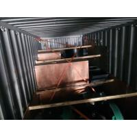 Quality Expediting Services International Cargo Surveyor Complete Range Inspection Provided for sale