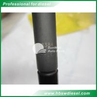 Buy Cummins 6CT C3928384 Fuel Injector for Dongfeng Truck  3928384 at wholesale prices