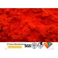 Buy Ral Colors Epoxy Resin Powder Coating , Anti Corrosion Paint Powder Coating at wholesale prices